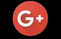 Google+.png nero
