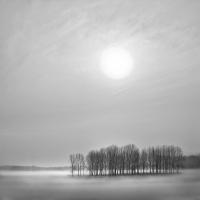 08 Cold sun