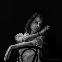 Jessica Remondino