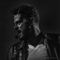 Jim - Diego Porro