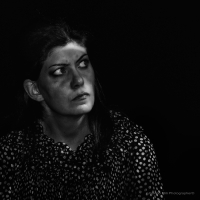 Marge - Roberta Cordero